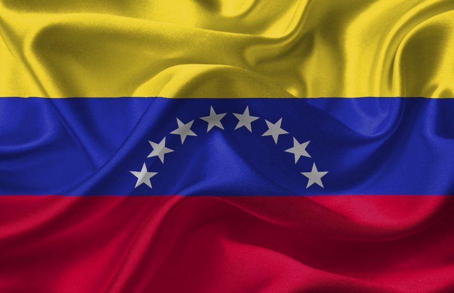 Venezuelan Government starting the regulation of crypto settlements