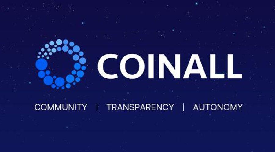CoinAll Lists Lambda [LAMB] and Offers a 1.6 Million LAMB Giveaway