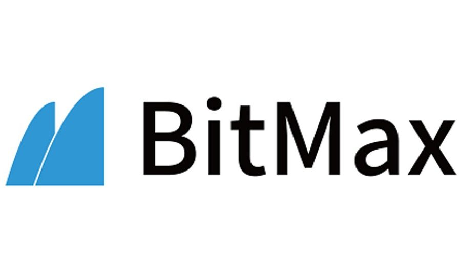 BitMax.io [BTMX.com] and Fantom [FTM] Form a Strategic Partnership