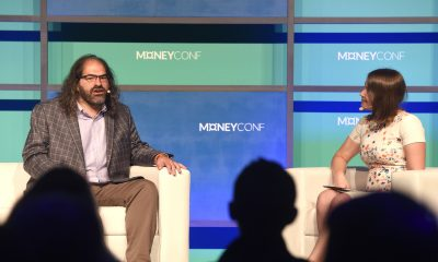 Ripple's David Schwartz talks about how he fell in love with Bitcoin [BTC]