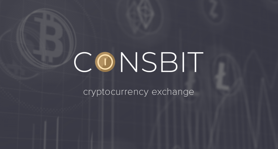 Coinsbit: the first cryptocurrency exchange in the world, integrated with the 200,000 POS terminals