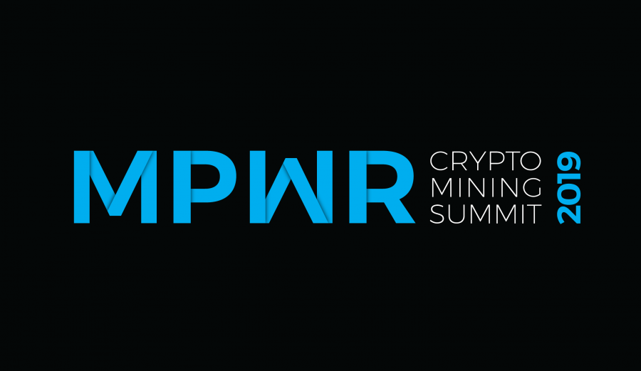 The most profitable crypto mining summit of the year: Presented by Blockchain Infrastructure Research