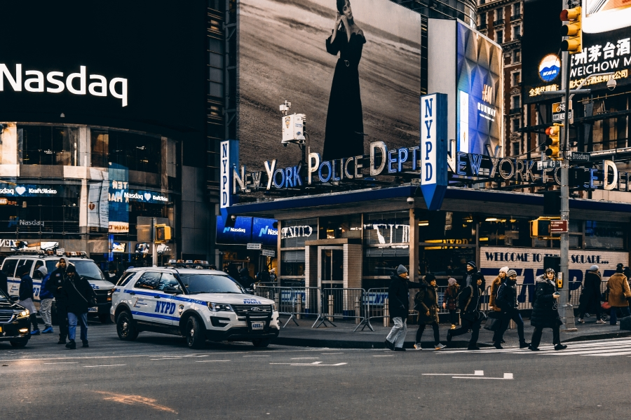 Bitcoin [BTC] and Nasdaq are not a good fit together, believes Nasdaq's Head of Blockchain Product Development