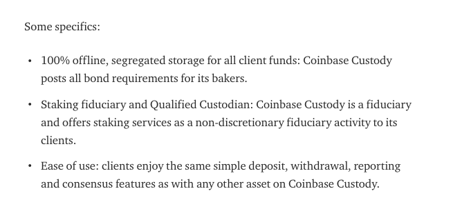 Source: Coinbase
