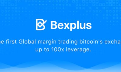 Bexplus Analyst: A Bigger Bullish Run Will Come If Bitcoin Successfully Surpass $4600