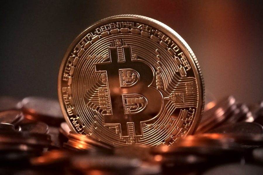 Bitrefill offers Bitcoin [BTC] and other cryptocurrency payment options to purchase Airbnb and Ikea gift cards