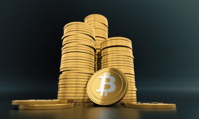 Bitcoin [BTC] will replace gold in terms of value within two decades, claims CEO of Block.one