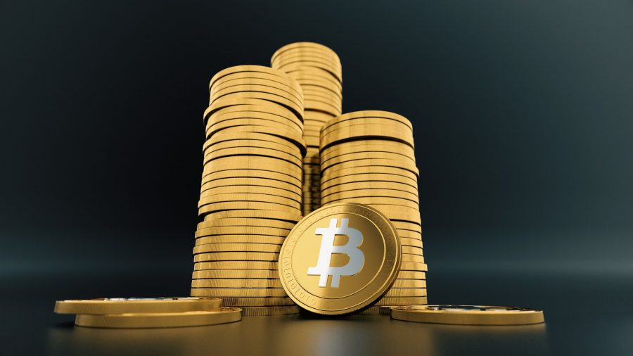 Bitcoin [BTC] will replace gold in terms of value within two decades, claims Block.one's CEO