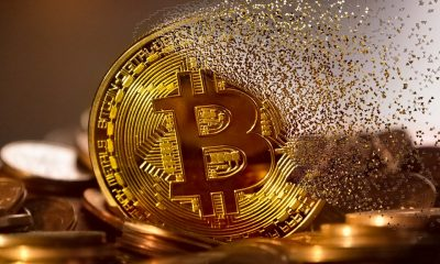 Bitcoin [BTC] or any other cryptocurrency has no practical use, says E&Y Executive
