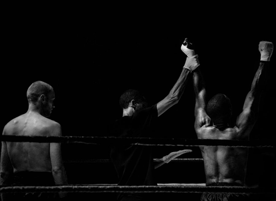 Bitcoin[BTC] will win in the long-run; price manipulation is not a concern: John McAfee