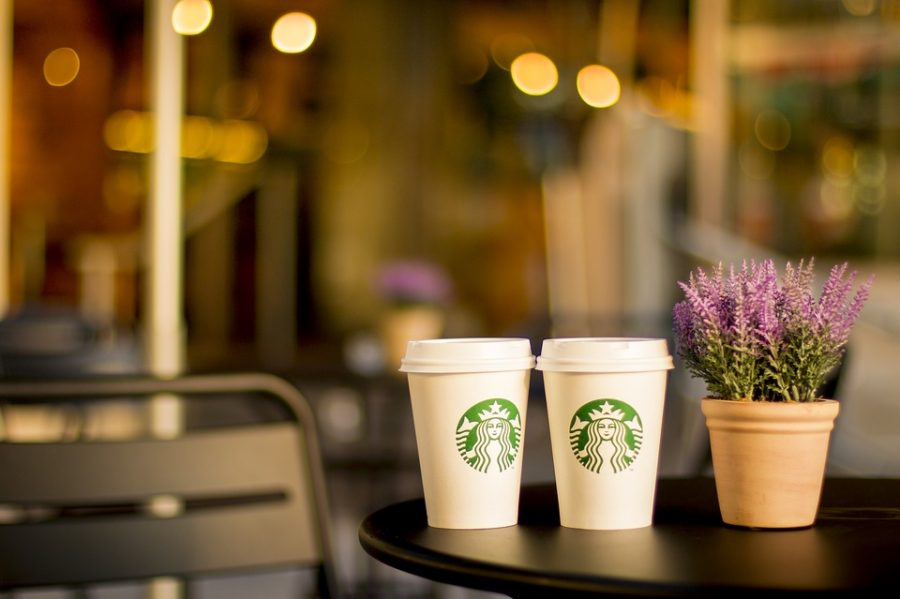 Bitcoin [BTC] will be used to purchase coffee at Starbucks by 2022: Tim Draper