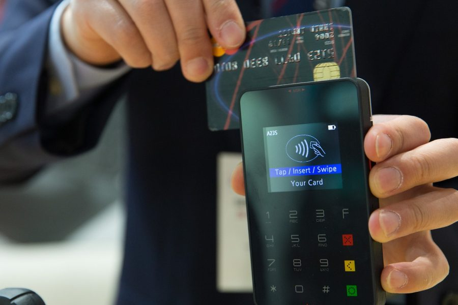 Bitcoin [BTC], XRP, Ethereum [ETH] and four other cryptocurrencies available for transactions on 2gether Visa debit card