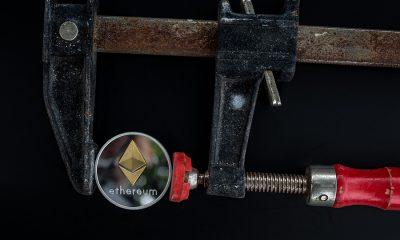 Dubai's Emaar Group launches community token on Ethereum [ETH] blockchain