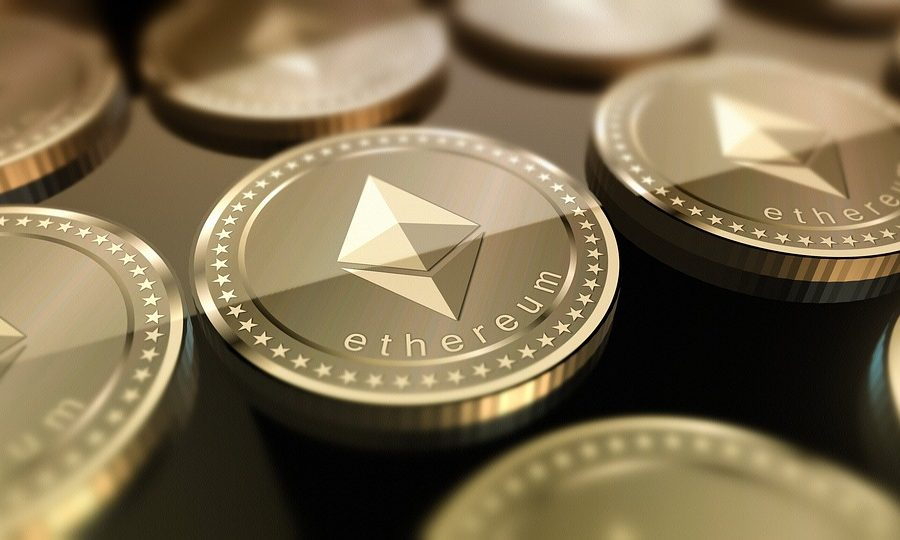 Ethereum [ETH]: New crypto wallet developed by Opera for iOS to support token