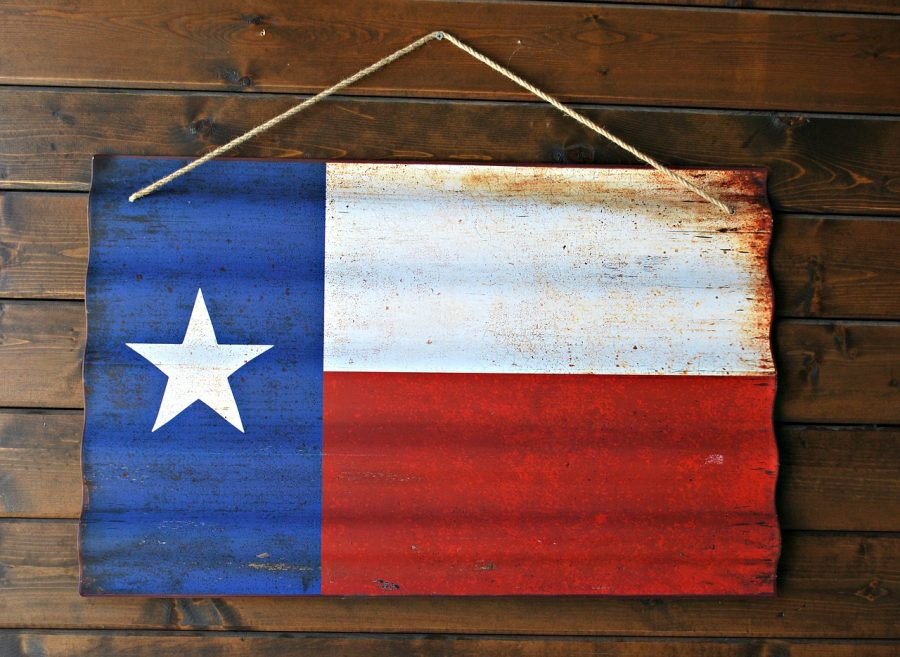 Bitcoin [BTC] proponent Tone Vays calls new Texas crypto bill 'weird'