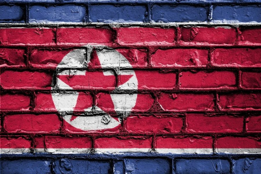 North Korean hackers net $670 million in foreign currency through crypto-attacks, reports UN Security Council panel