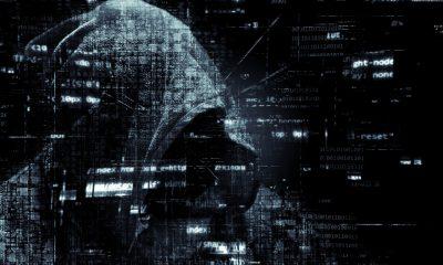 Tron's [TRX] Justin Sun announces USDT-Tron support on hacked exchange DragonEx