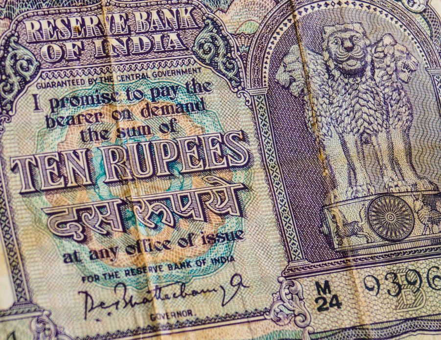 Ripple: Indian bank partners with RippleNet to facilitate cross-border payments