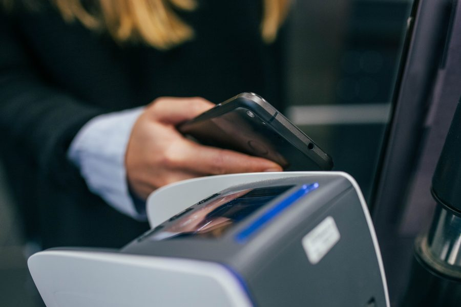 Bitcoin [BTC] and Bitcoin Cash [BCH] would be accepted as payment option by global technology solutions provider