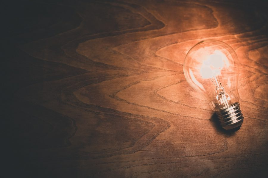 Gemini Exchange's Cameron Winklevoss: Crypto-winter will lead to lasting innovations