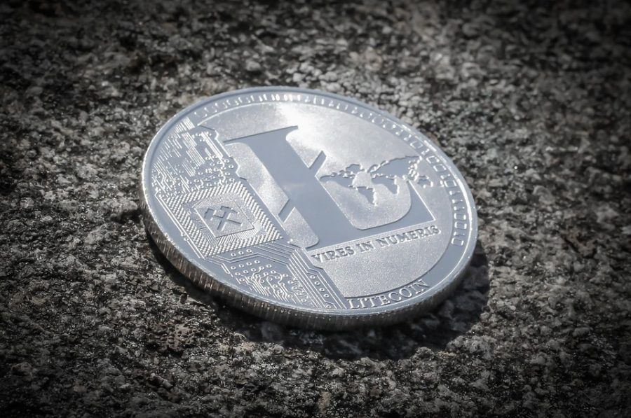 Litecoin Foundation's Xinxi Wang says Proof-of-Stake has no visible advantage over Proof-of-Work