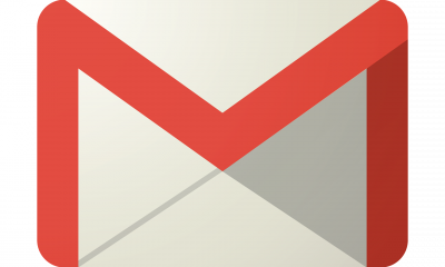 XRP: After Micrsoft Outlook, XRP can now be sent via Gmail using a simple chrome extension