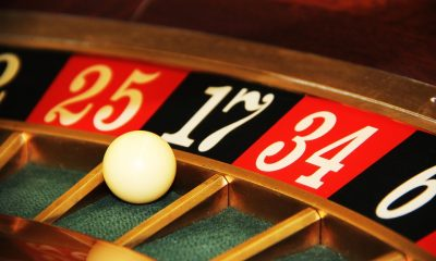 Paying to Play: 4 Payment Methods for Online Casinos