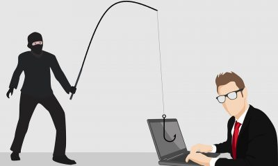 Binance exchange promises to freeze 'identify-able stolen funds' post DragonEx hack