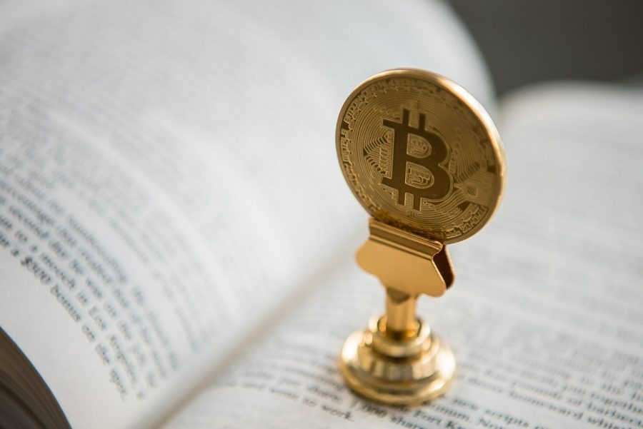 Bitcoin Cash [BCH] reward for users in Voltaire's all-new Cashback scheme