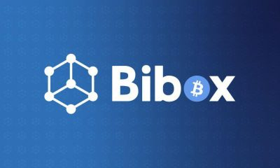 Leading cryptocurrency exchange Bibox to list EOS/USDT perpetual contract with 90% discount on token trading
