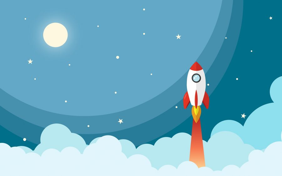 Stellar Lumens [XLM] skyrockets 30% in two days following logo redesign