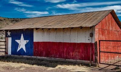 Texas House Bill proposes ban on 'anonymous' crypto assets; requires users to submit ID for verification