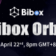 Bibox Exchange: Four Projects will be Launched on the First Phase of Bibox Orbit!