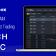 Bibox announces the upcoming launch of BCH and LTC Perpetual Contracts