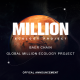 Baer Chain's million ecology project is officially launched!