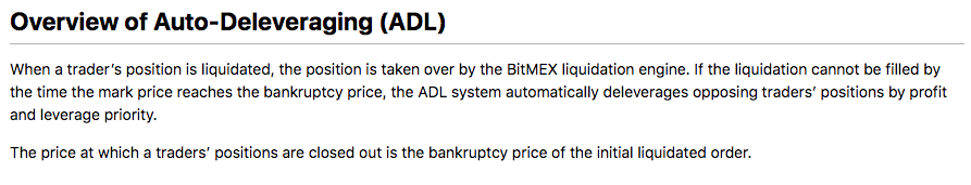 Source: BitMEX
