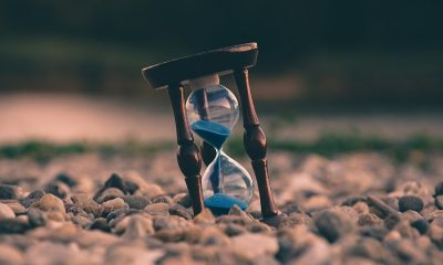 Bitcoin [BTC]: The next 48-hour for Bitcoin is crucial and will decide the further course of action for the price