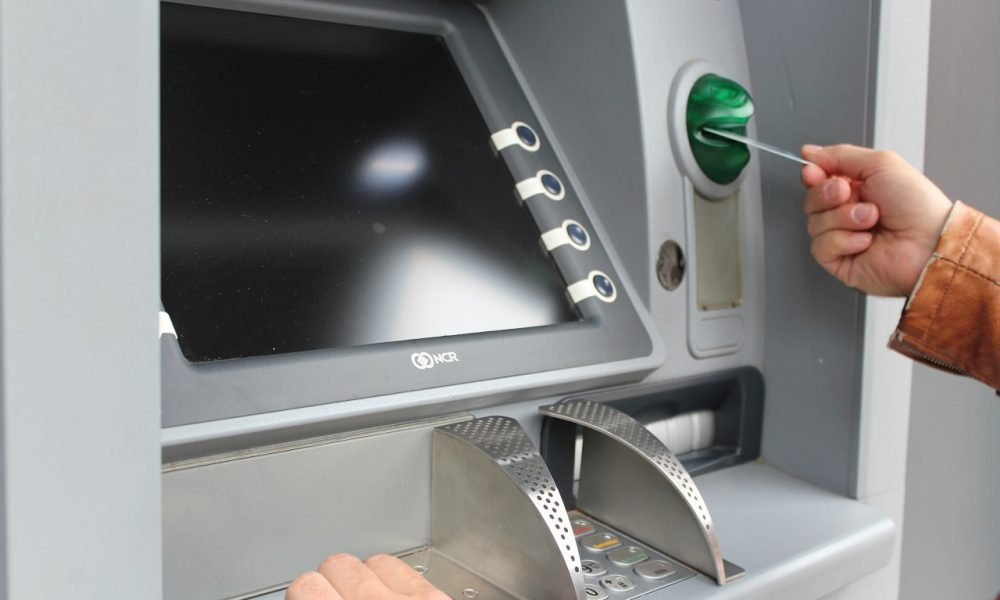 XRP transactions now available on pilot Automated Teller Machines [ATM] in New Jersey thumbnail