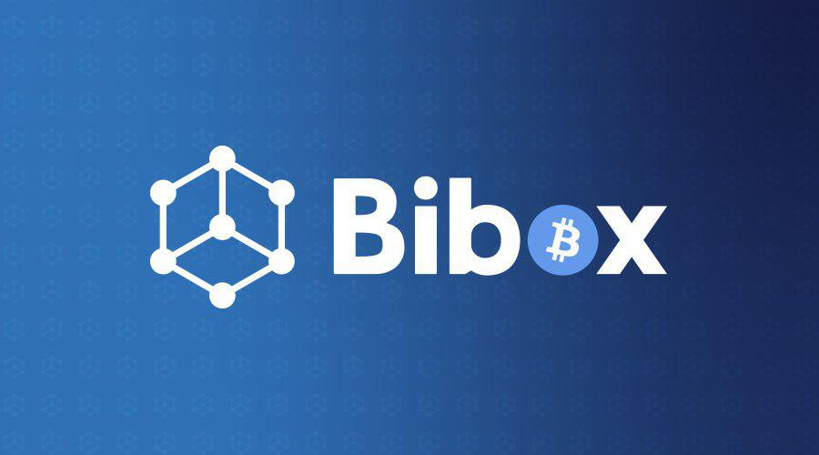"""Bibox Announces to launch """"Bibox Orbit"""" on April 22"""