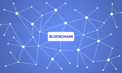 South Korean govt. officials consider making crypto and blockchain regulations laxer