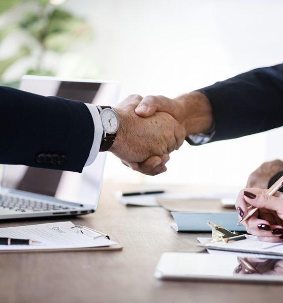 Gemini's Winklevoss twins and Charlie Shrem reach settlement in long standing Bitcoin deal