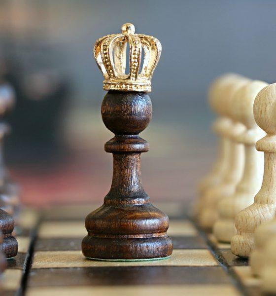 Exclusive: Binance delisting Bitcoin SV [BSV] a matter of due diligence; kingmaking less so, eToro's Greenspan