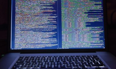 Bithumb hack: Crypto-exchange ChangeNOW retains stolen XRP, EOS worth $0.5 million