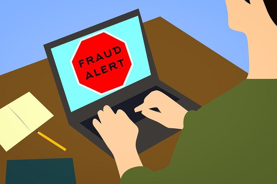 Belgian regulator flags potentially fraudulent crypto-trading platforms after blacklisting 120 websites