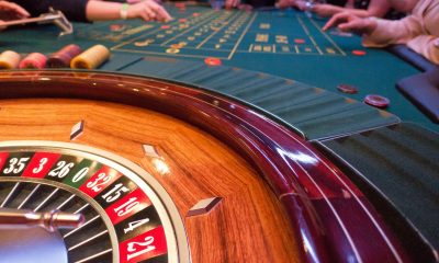 Legislation of Casinos: Places that are taking Steps Towards Complete Legalization of Gambling in 2019