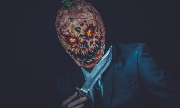 Bitcoin's [BTC] biggest threat is its users, not governments, says Bitcoin.org's Cobra
