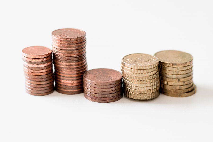 Blockfi Interest Account Clients Earn Their First Interest Payment -