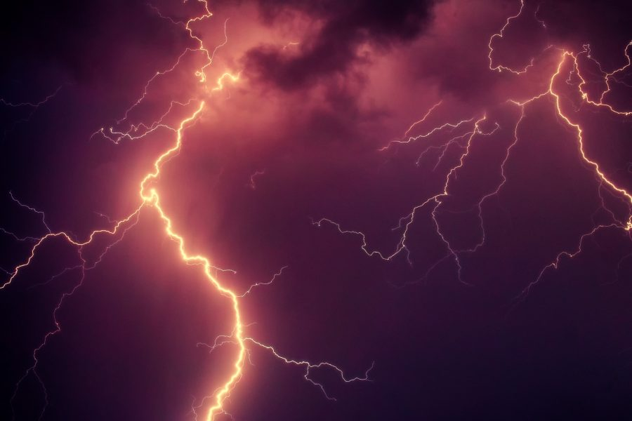 Bitcoin's Lightning Network: Users can lose all their money through no fault of their own, says Peter R Rizun