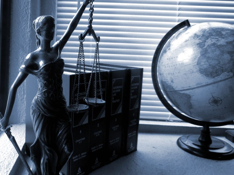 Former Bitcoin Core developer Peter Todd faces rape allegations, refutes with defamation suit