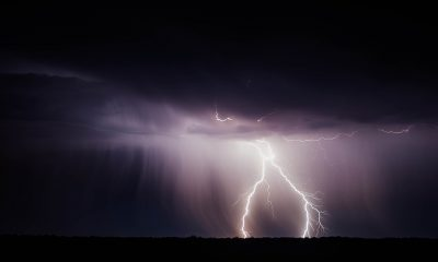 'Bitcoin [BTC] Lightning network is doing spectacularly well', says Andreas Antonopoulos